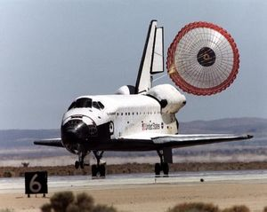Space-Shuttle-Endeavour-STS-111-014.preview